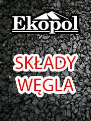 SKLADYWEGLA.png